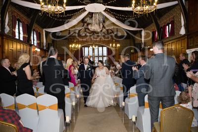 Michael_&_Laura_Worsley_Court_House_Wedding 00277