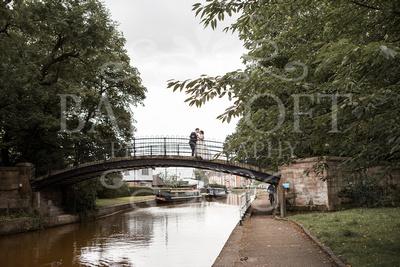 Michael_&_Laura_Worsley_Court_House_Wedding 00388