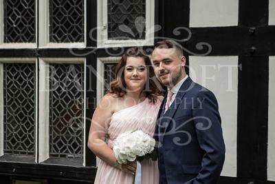 Michael_&_Laura_Worsley_Court_House_Wedding 00431