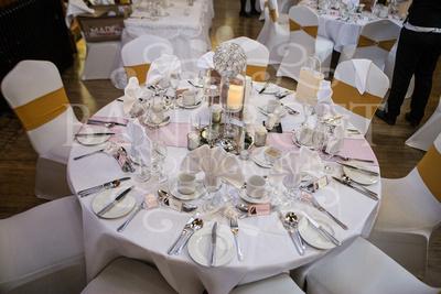 Michael_&_Laura_Worsley_Court_House_Wedding 00469