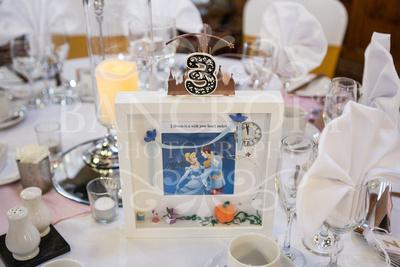 Michael_&_Laura_Worsley_Court_House_Wedding 00471