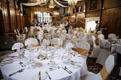 Michael_&_Laura_Worsley_Court_House_Wedding 00479