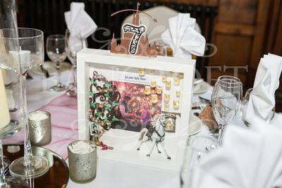 Michael_&_Laura_Worsley_Court_House_Wedding 00522