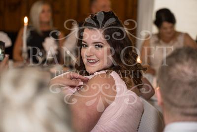 Michael_&_Laura_Worsley_Court_House_Wedding 00594