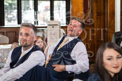 Michael_&_Laura_Worsley_Court_House_Wedding 00615