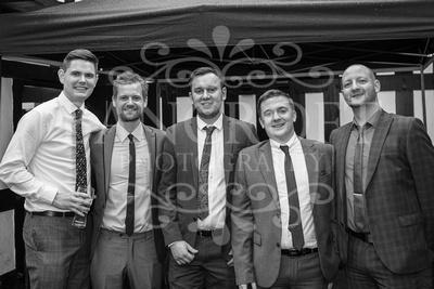 Michael_&_Laura_Worsley_Court_House_Wedding 00753