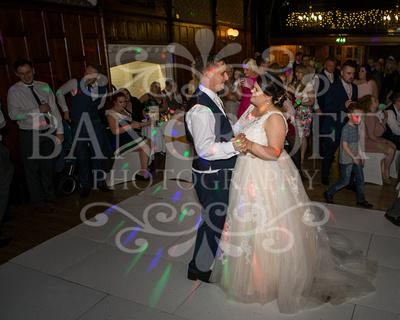 Michael_&_Laura_Worsley_Court_House_Wedding 00793