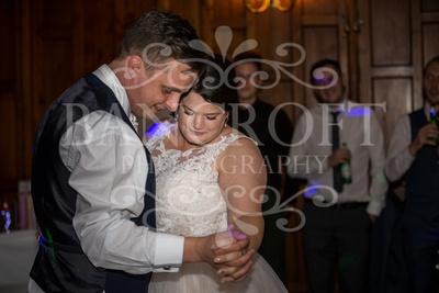 Michael_&_Laura_Worsley_Court_House_Wedding 00798