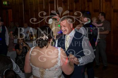 Michael_&_Laura_Worsley_Court_House_Wedding 00805
