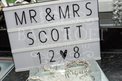 Daniel_&_Karen_Mercure_Haydock_Wedding 00006