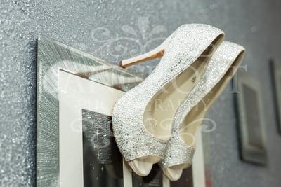 Daniel_&_Karen_Mercure_Haydock_Wedding 00010