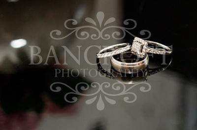 Daniel_&_Karen_Mercure_Haydock_Wedding 00008