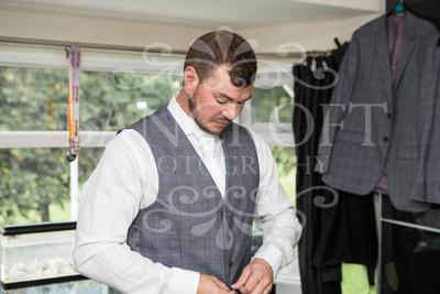 Daniel_&_Karen_Mercure_Haydock_Wedding 00085