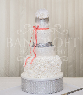 Daniel_&_Karen_Mercure_Haydock_Wedding 00121