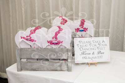 Daniel_&_Karen_Mercure_Haydock_Wedding 00127