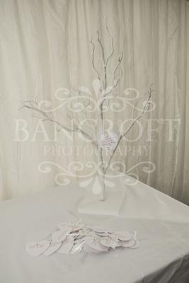 Daniel_&_Karen_Mercure_Haydock_Wedding 00132