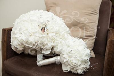 Daniel_&_Karen_Mercure_Haydock_Wedding 00141