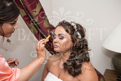 Daniel_&_Karen_Mercure_Haydock_Wedding 00143