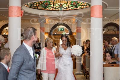 Daniel_&_Karen_Mercure_Haydock_Wedding 00202