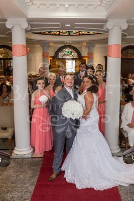 Daniel_&_Karen_Mercure_Haydock_Wedding 00222