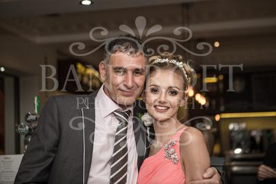 Daniel_&_Karen_Mercure_Haydock_Wedding 00357