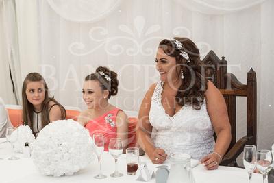 Daniel_&_Karen_Mercure_Haydock_Wedding 00465