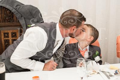 Daniel_&_Karen_Mercure_Haydock_Wedding 00486