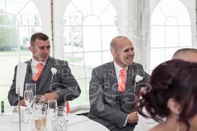 Daniel_&_Karen_Mercure_Haydock_Wedding 00513