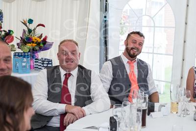 Daniel_&_Karen_Mercure_Haydock_Wedding 00515