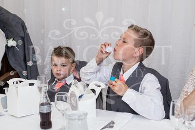 Daniel_&_Karen_Mercure_Haydock_Wedding 00522