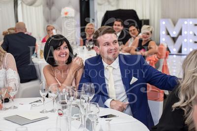Daniel_&_Karen_Mercure_Haydock_Wedding 00531