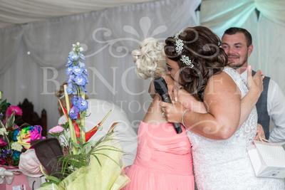 Daniel_&_Karen_Mercure_Haydock_Wedding 00612