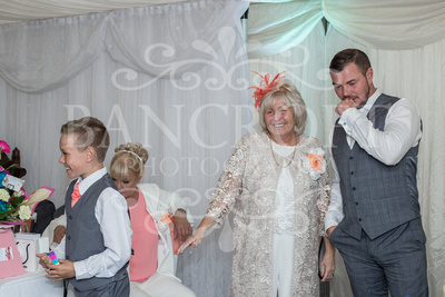 Daniel_&_Karen_Mercure_Haydock_Wedding 00615