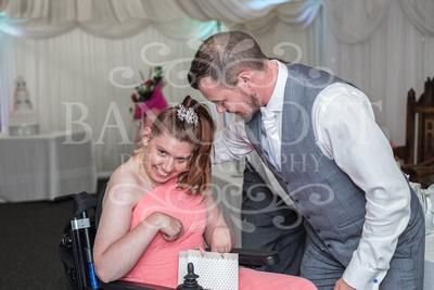 Daniel_&_Karen_Mercure_Haydock_Wedding 00627