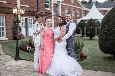 Daniel_&_Karen_Mercure_Haydock_Wedding 00643