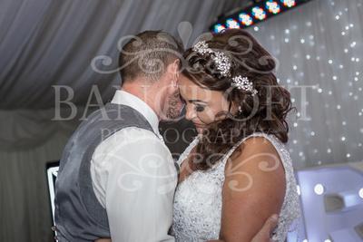 Daniel_&_Karen_Mercure_Haydock_Wedding 00670