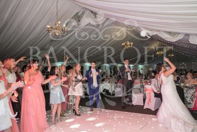 Daniel_&_Karen_Mercure_Haydock_Wedding 00707