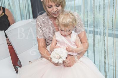 Andy & Lianne Fir Grove Wedding 00470