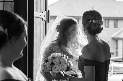 Sean_&_Leah_Thornton_Hall_Wedding 00018