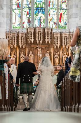 Sean_&_Leah_Thornton_Hall_Wedding 00024