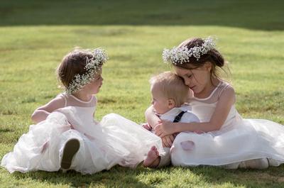 Sean_&_Leah_Thornton_Hall_Wedding 00071
