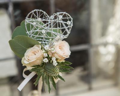 Sean_&_Leah_Thornton_Hall_Wedding 00214