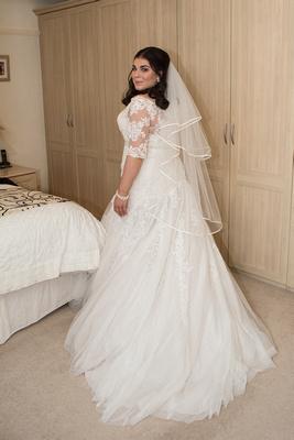 Sean_&_Leah_Thornton_Hall_Wedding 00275