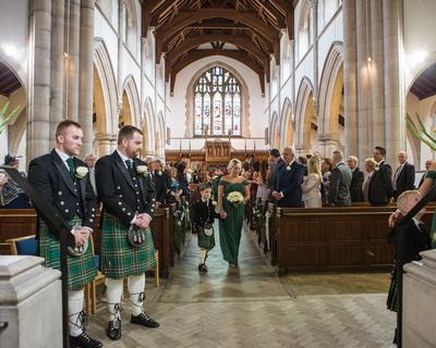 Sean_&_Leah_Thornton_Hall_Wedding 00366