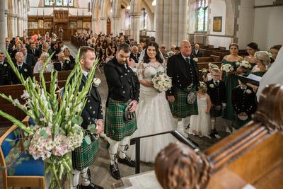 Sean_&_Leah_Thornton_Hall_Wedding 00395