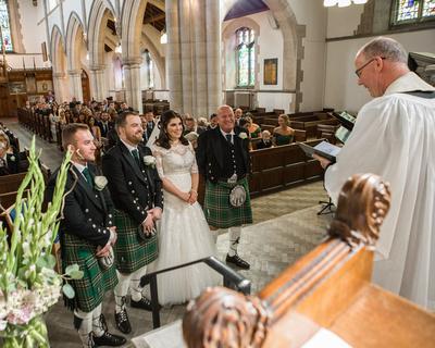 Sean_&_Leah_Thornton_Hall_Wedding 00416