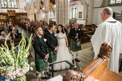 Sean_&_Leah_Thornton_Hall_Wedding 00439