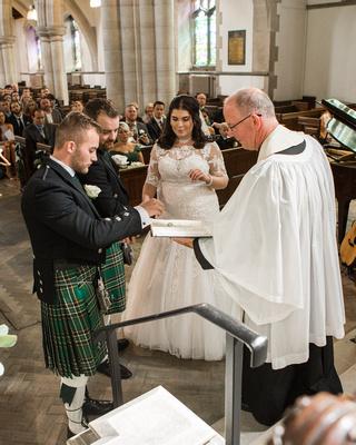 Sean_&_Leah_Thornton_Hall_Wedding 00444