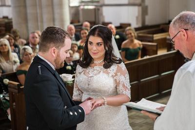 Sean_&_Leah_Thornton_Hall_Wedding 00453