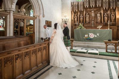 Sean_&_Leah_Thornton_Hall_Wedding 00479